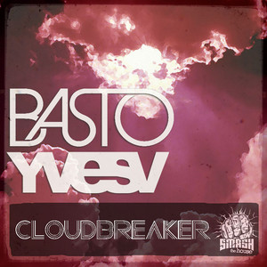 CloudBreaker (Extended Mix)