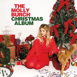 Last Christmas ft. John Early & Kate Berlant