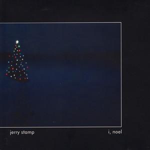 I, Noel album
