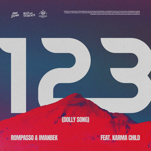 123 (Dolly Song) feat. Karma Child
