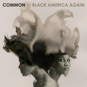 Black America Again (Commentary)