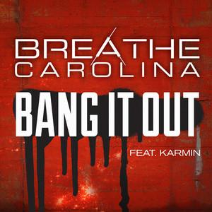 Bang It Out