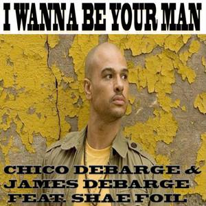 I Wanna Be Your Man