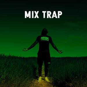 Mix Trap