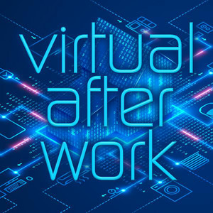 Virtual After Work