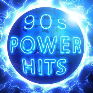 90s Power Hits