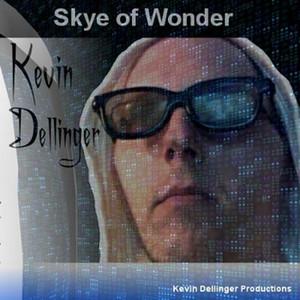 Skye of Wonder album
