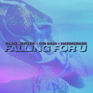 Falling For U