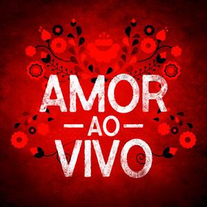 Amor ao vivo (Live)