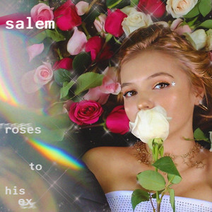 Roses to His Ex cover art