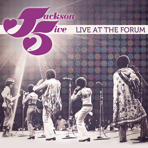 Medley: I Want You Back/ABC/Mama's Pearl - Live at the Forum, 1972