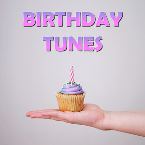Birthday Tunes