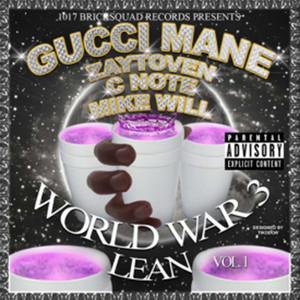 World War 3 (Lean)