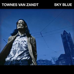 Sky Blue album