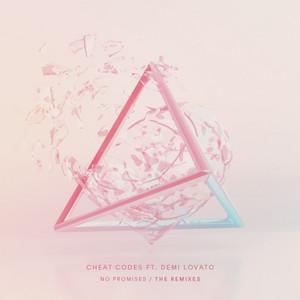 No Promises (feat. Demi Lovato) Remixes
