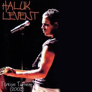 Türkiye Turnesi 2003 Albümü