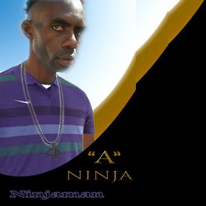 A Ninja - Single