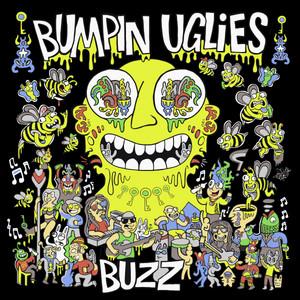 Buzz (feat. Tropidelic)