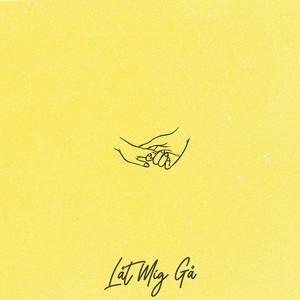 Låt mig gå