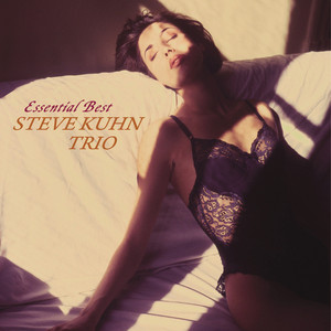 Charade Charade Charade (from the Album ''Waltz-Blue Side'') by Steve Kuhn Trio
