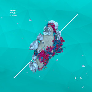 PTLD album cover