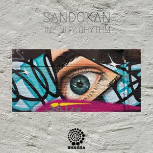 Infinite Rhythm - Radio Edit
