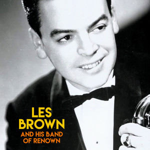 Les Brown & His Band of Renown (Remastered) album