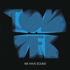 Tom Vek  We Have Sound :Replay
