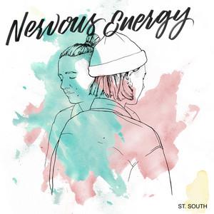 Nervous Energy - EP