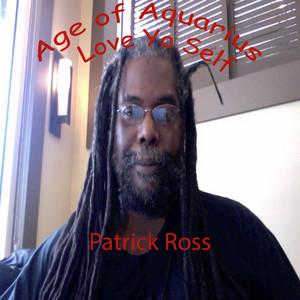 Age of Aquarius Love Yo Self album