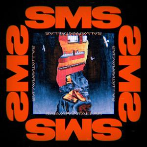 SMS - Salvapantallas
