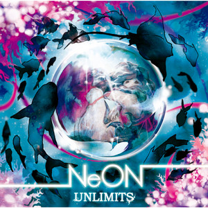 カスケード by UNLIMITS