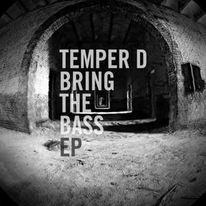 Temper D profile picture