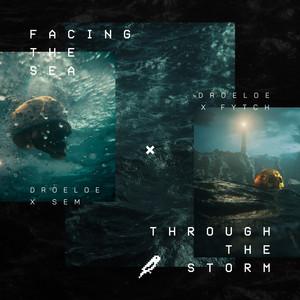 Facing The Sea / Through The Storm