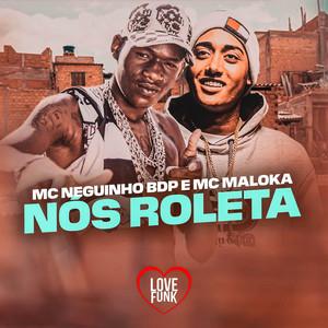 Nós Roleta