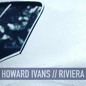 Riviera album