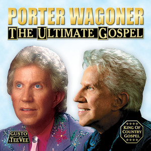The Ultimate Gospel album