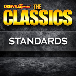 The Classics: Standards album