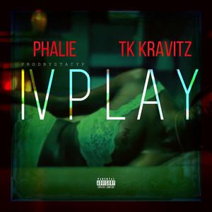 IV Play