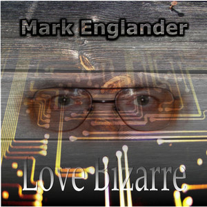 Love Bizarre album
