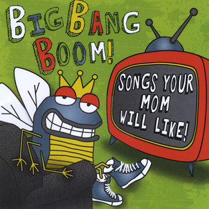 Songs Your Mom Will Like