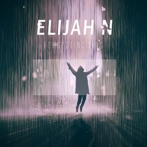 Elijah N