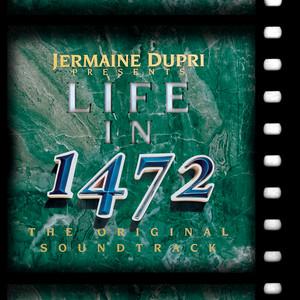 Jermaine Dupri – Sweetheart Ft. Mariah Carey(Acapella)
