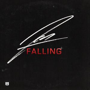 Jon vs Musikk - Falling