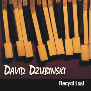 Recyclical album