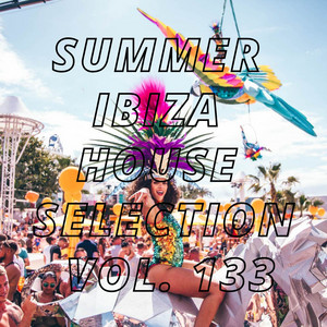 Picture Idol - 88 House Mix cover art