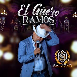 El Güero Ramos
