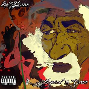 Crystal Meth Music (feat. Hardnoc) by The Stixxx, Hardnoc