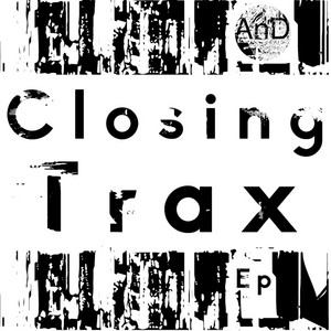 Trax 2 by AnD