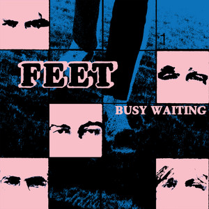 Busy Waiting